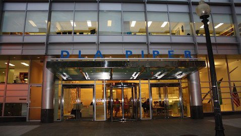 Dla Piper To Expand In Philadelphia Bcgsearch Com