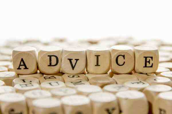 Dear Petunia Partner: Practical Advice for the Everyday Lawyer (Installment #4)