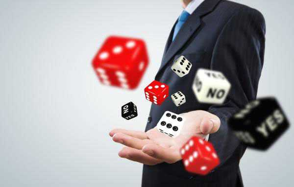 Double Down: Why Risking Your Bonus Isn't Much of a Gamble