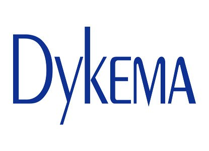 Dykema Expands Texas Office with New Member