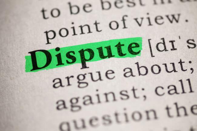 Former Dewey partner resolves loan dispute with Citibank