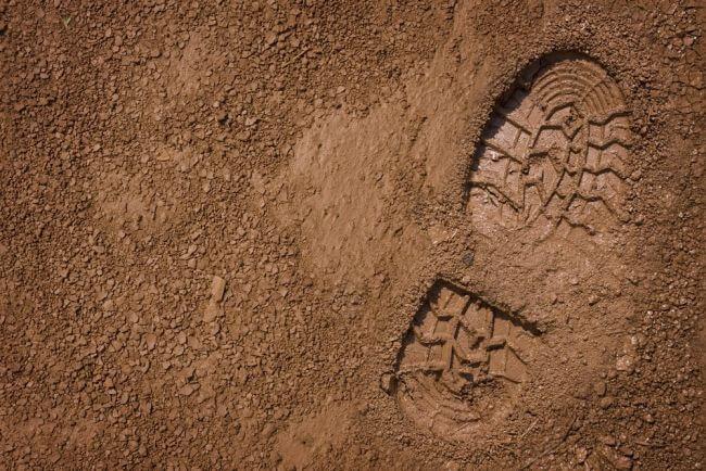 Fox Rothschild Bolsters its Footprint in Northern California