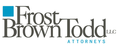 Frost Brown Todd Opens Office in Downtown Pittsburgh