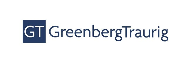 Litigation Lawyer Joins Greenberg Traurig's Securities Practice
