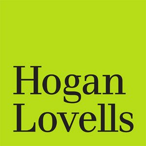 Hogan Lovells Takes 3 Lawyers from Baker Botts for their Houston Office