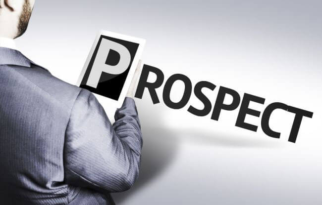 How Profitable is a Lateral Prospect