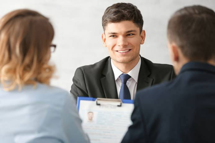 How do you hire the best lateral attorneys?