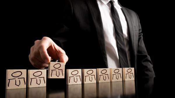 how to select the best legal recruiter and maximize the effectiveness of working with one introduction
