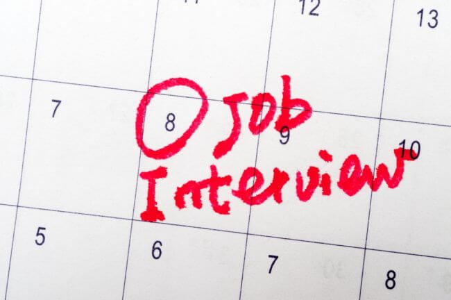 How to address your layoff in cover letters and interviews