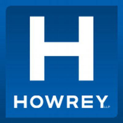 Howrey Becomes Third Bankrupt Firm Denied Claw Backs