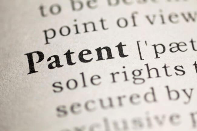 I'm a patent agent, when should I start searching for a job?