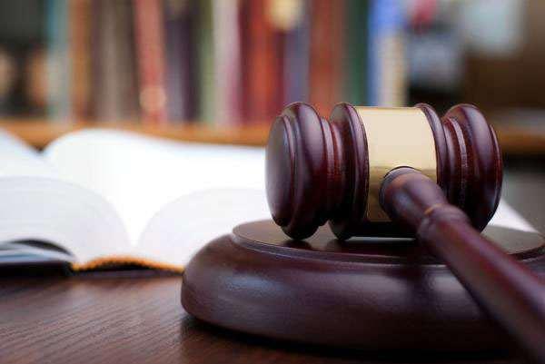 IT Litigation, Legal Practice Area