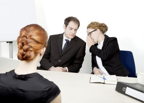 Important of Houston Employment Attorney