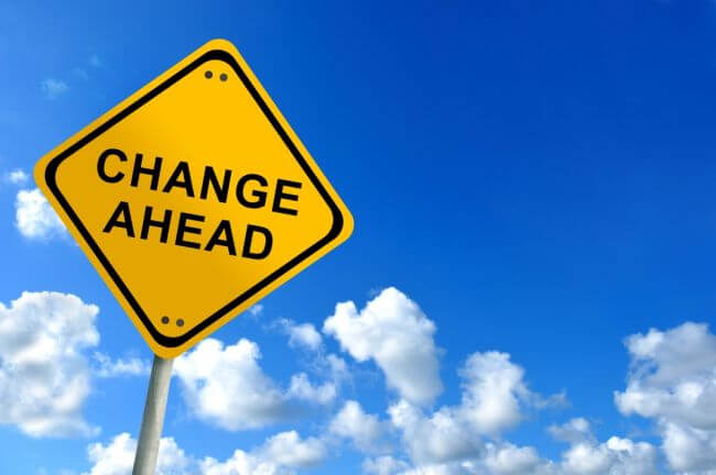 In 2014, Law Firms Need to Change or Be Sidelined Says a New Survey