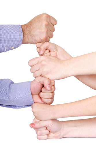 Inexpensive Ways to Build Business Relationships