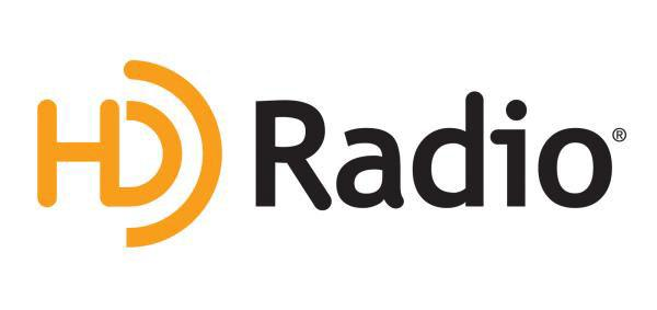 Jersey Based Keefe Bartels LLC Launches HD Radio Investigation
