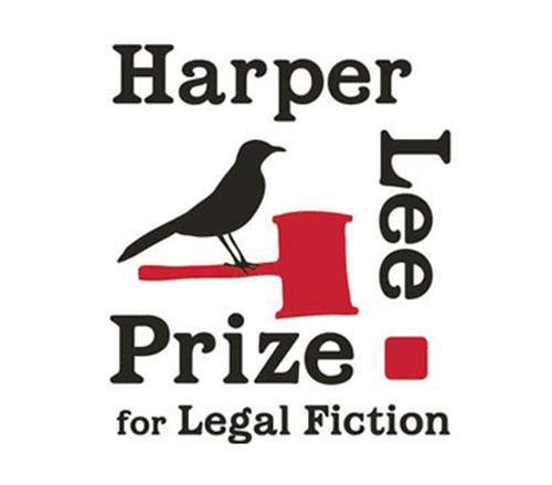 John Grisham Wins First Harper Lee Prize for Legal Fiction