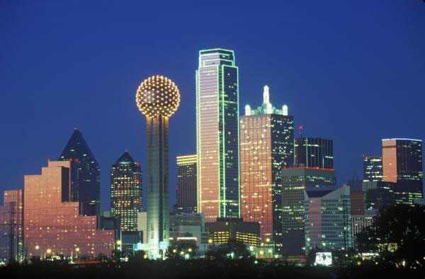 Jones Day has added experienced Technology Litigator Robert Kantner as Dallas Partner