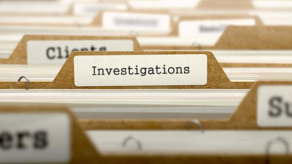 K&T investigates claims on behalf of investors who have suffered investment losses at Juniper Networks.