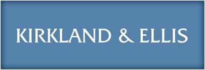 Kirkland Amp Ellis Adds Banking Partner In Hong Kong