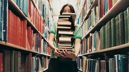 Last Minute Reading for Bar Exam Takers