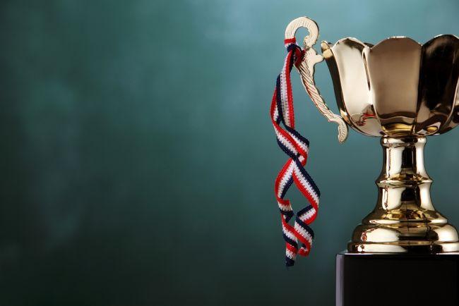 Latham & Watkins Wins John H. Pickering Award for Pro Bono