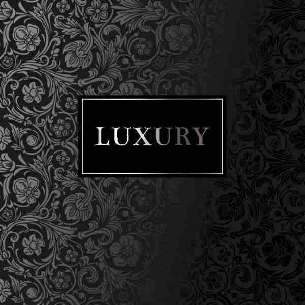 Law Firm Associates: Luxury on the Lateral Market
