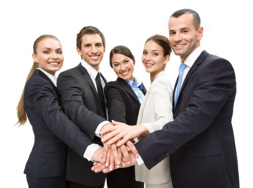 Learn effective team work strategies for law firms that you can use to make your firm more productive.