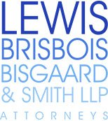 Lewis Brisbois Moves Following Fire in Los Angeles