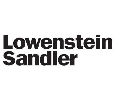 Tech Lawyer Joins Lowenstein Sandler