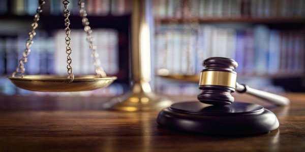 Matthew Kluger Pleads Guilty in Insider Trading Scheme Worth $37 Million