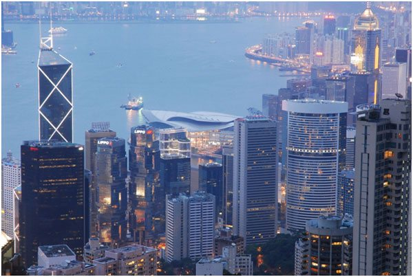 Mayer Brown JSM Adds Partner in Hong Kong