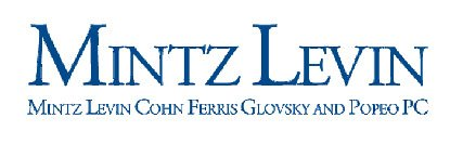 Mintz Levin Grows West Coast Litigation Practice