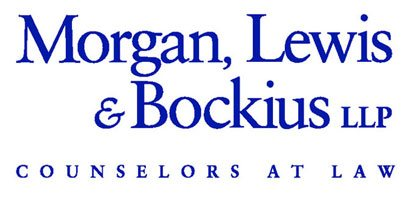 Morgan Lewis Perpetuates Bingham's Diversity Problem