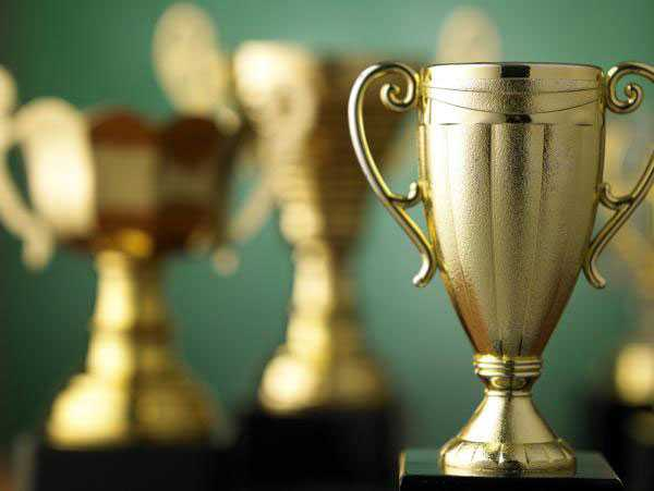 Most favored DC firms for women lawyers are honored