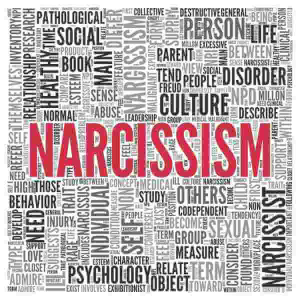 Narcissism 2.0-Bring Your Professional Presentation to New Heights By Engaging in the Process of Self-Discovery and Self-Disclosure