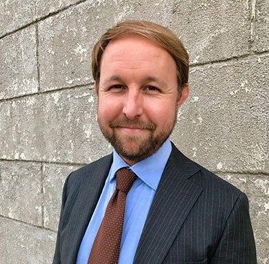 Paul Danielson