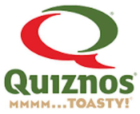 Paul Weiss, Moelis advises Quiznos on Financial Restructuring