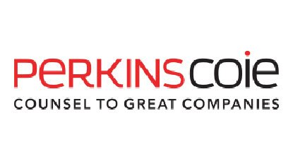 Perkins Coie Strengthens Commercial Litigation and Construction Groups