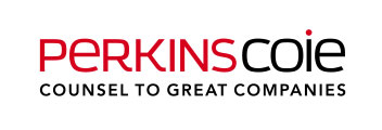 Perkins Coie Expanding Office in New York