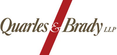 Quarles & Brady Expands Their Litigation and Dispute Resolution Team