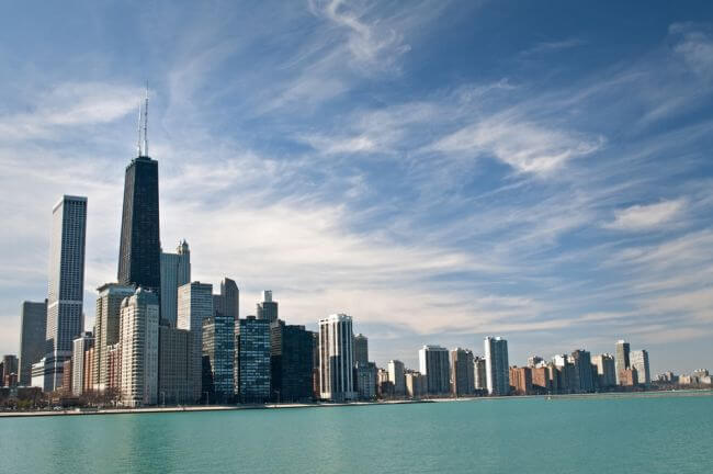 Real Estate and Transactional Attorneys In Demand In Chicago- An Interview with Legal Recruiter Julie Lehrman