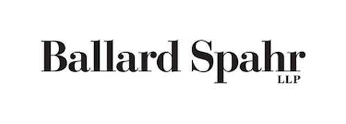 Rendell Returns to Practice at Ballard Spahr