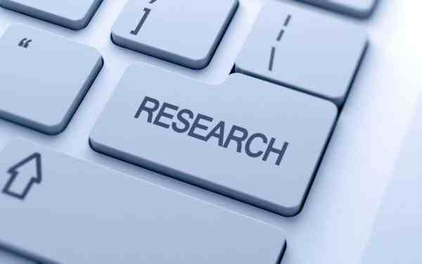 Researching partner placements
