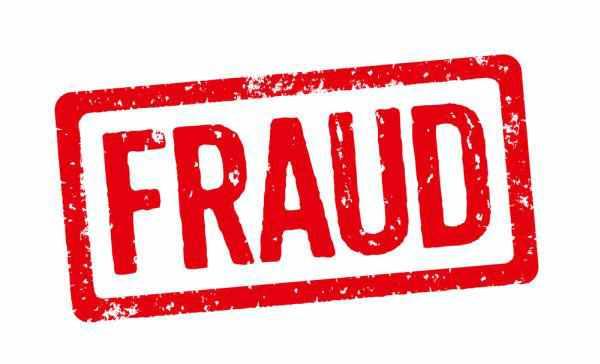 SEC alleged for keeping secret handwritten documents in Cendant Case