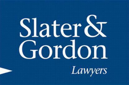 Slater & Gordon Reaches Settlement with Lenders
