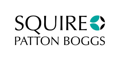 Squire Patton Boggs Picks Up Smaller California-Based Law Firm