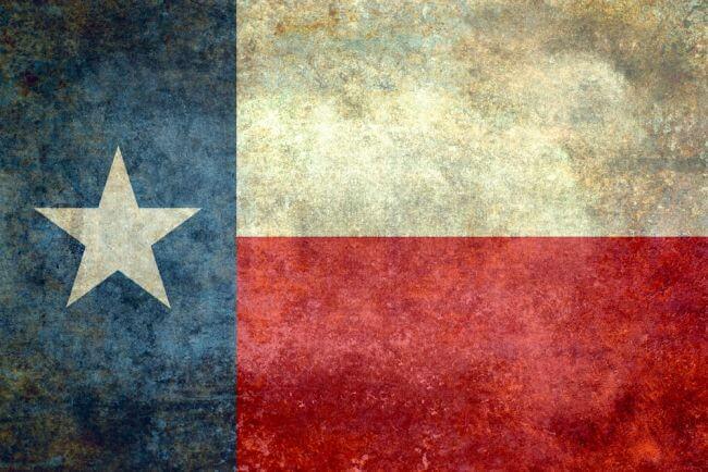 Texas - Austin/San Antonio
