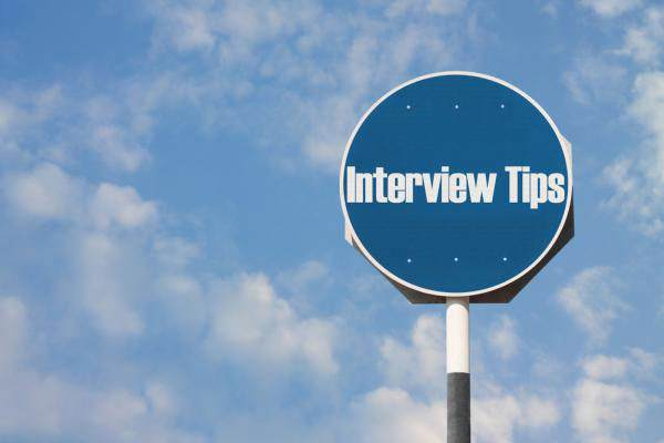 The Art of Interviewing: Tips for Converting Interviews Into Offers