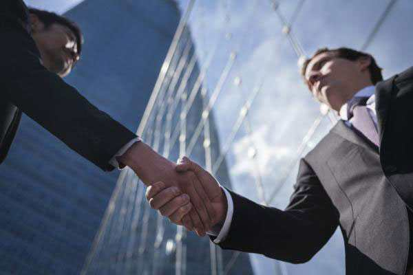 The recruiter-law firm relationship